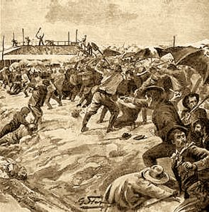 Aigues-Mortes_massacre_des_italiens_1893