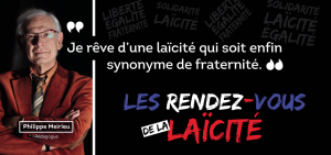 SOL-WEB-RDV_LAICITE_1024x482 v2_ARTICLE 4 (2)
